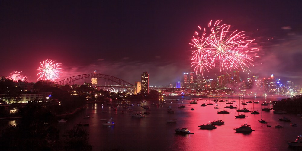 Reception Marquee Hire Sydney