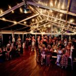 party hire: to do list